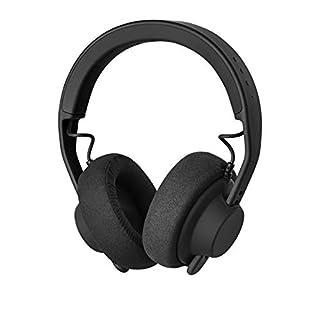 AIAIAI TMA-2 HD Wireless Headphones - High Definition Audio - Bluetooth AptX HD - Over-Ear Cushions with Alcantara and Memory Foam (B0821SWL27) | Amazon price tracker / tracking, Amazon price history charts, Amazon price watches, Amazon price drop alerts