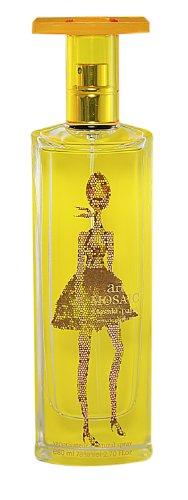 Masakï Matsushïma art Mosaic Eau de Parfum spray 80 ml