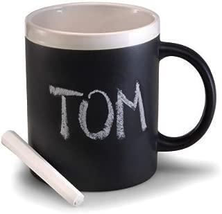 BBTradesales Chalk Mug
