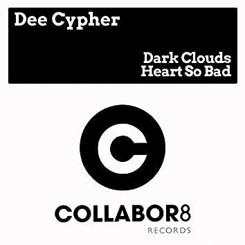 Dee Cypher