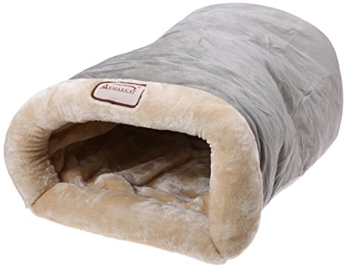 The 10 Best Cave Dog Beds: Beds for
