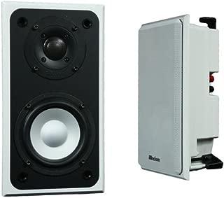Axiom M2 In-Wall Speaker