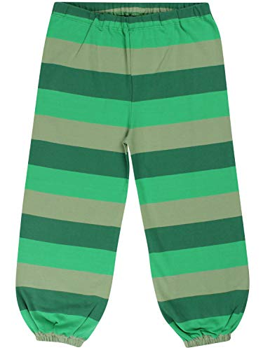 Danefae Organic Nutmeg Pants Hunter 1Y