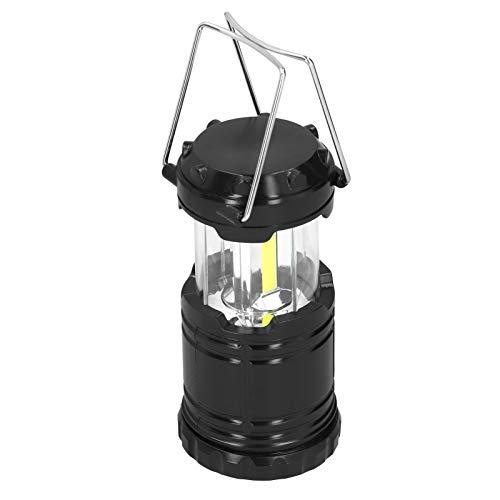 Camping lámpara portátil potente linterna deportes amante pesca y actividades al aire libre