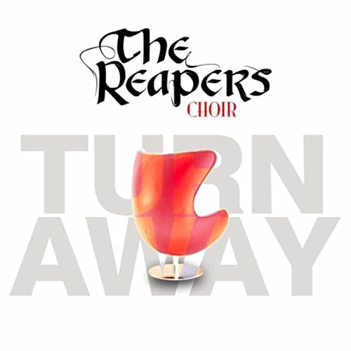 The Reapers Choir