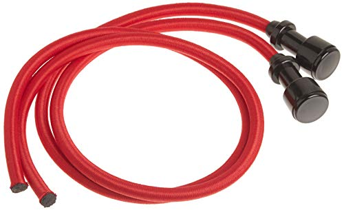 Stamina Pilates Double Power Cord for Extra Resistance