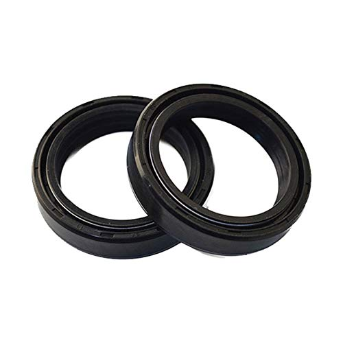 Motorcycle Front Fork Damper Oil Seal 334611Mm For Suzuki Rm80 Gn250 Gs250T Gs400X Gs425E Gs450 Gt250 Gt380