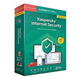 Kaspersky Lab KIS_2019_3DEV_1Y_Mini_RNL_NOCD_ES