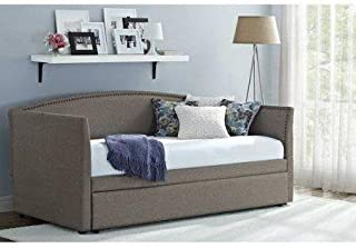 Best better homes and gardens daybed Reviews