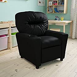 Flash furniture child recliner #2