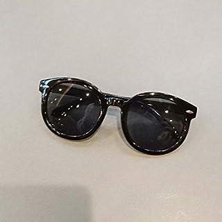 Amazon.es: lulalula - Gafas de sol / Gafas y accesorios: Ropa