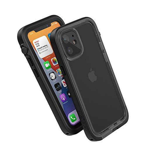 Catalyst 33ft Waterproof Case Designed for iPhone...