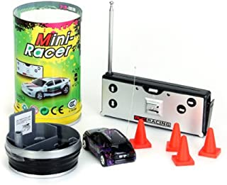 Best wltoys mini racer Reviews
