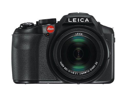 Leica V-LUX4 24 Multiplier_x