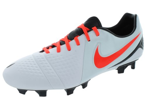 Nike Fußballschuh CTR360 TREQUARTISTA III FG