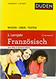 Wissen – Üben – Testen: Französi...