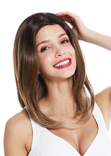 haz tu compra pelucas mujer balayage online