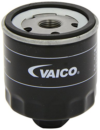 Preisvergleich Produktbild VAICO V10-0319 lfilter