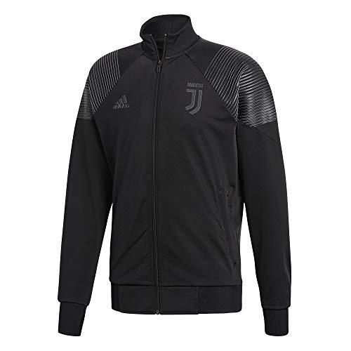 adidas Performance Juventus Icon