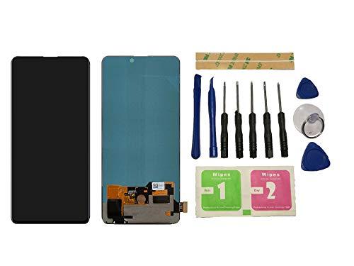 Flügel para Xiaomi Mi 9T / Mi 9T Pro/Redmi K20 / K20...