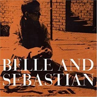 This Is Just a Modern Rock / Slow Graffiti by Belle & Sebastian (1998-05-03)