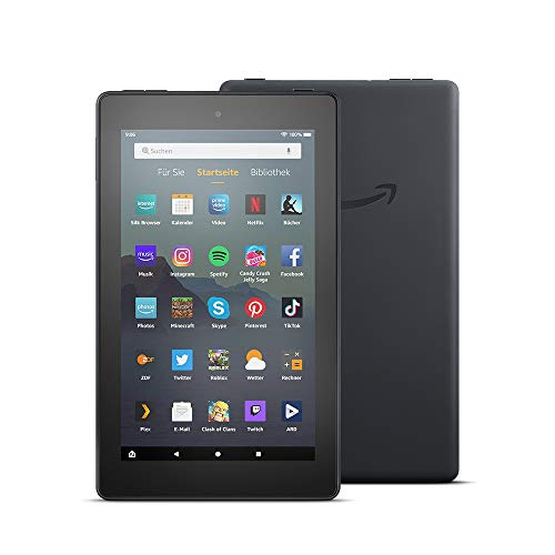 Amazon Fire 7 eBook-Reader