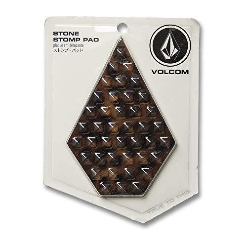 Volcom Stone Stomp Pad - Cheetah