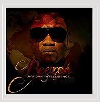 African Intelligence