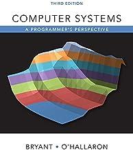 COMPUTER SYSTEMS 3/E