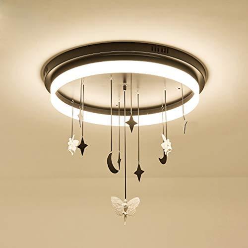lampes plafond bebe