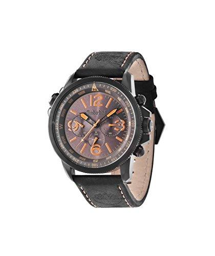 Reloj TIMBERLAND TBL13910JSB/12