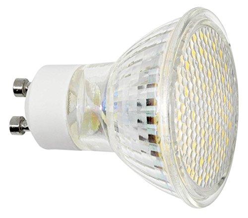 Oranier LED-Lampe mit 60 LEDs 2,8 W
