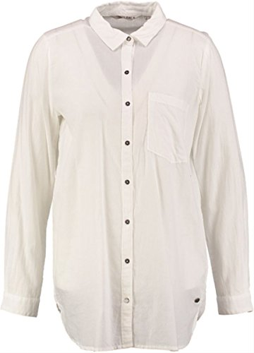 Garcia blouse Off White
