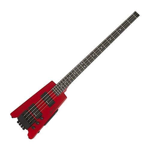 STEINBERGER Spirit XT-2 STANDARD Bass