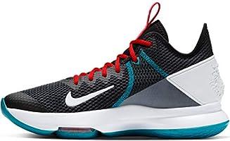 Nike Men's Lebron Witness Iv