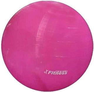 Aerobic exercise ball 95 cm Fitness World