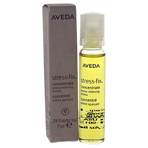 6. Aveda Linea Stress-Fix