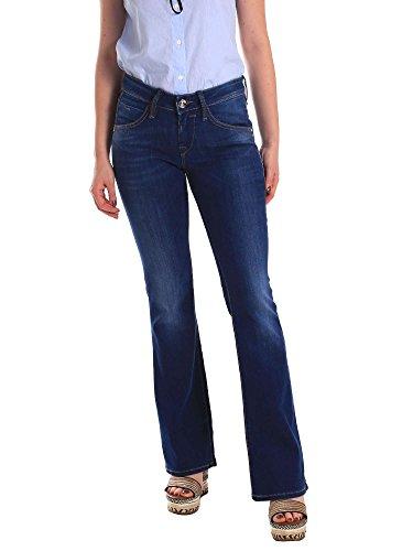 Fornarina BER1I24D792V4 Jeans Mujeres