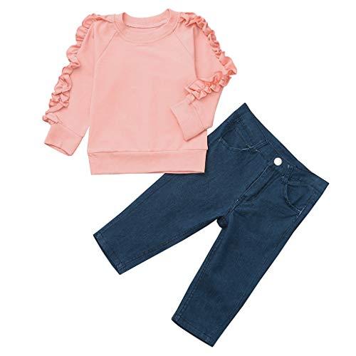 Comprar Blusas y camisas Bebé Niña 6 meses a 3 años Moda