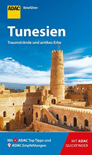 lidl reisen tunesien hammamet