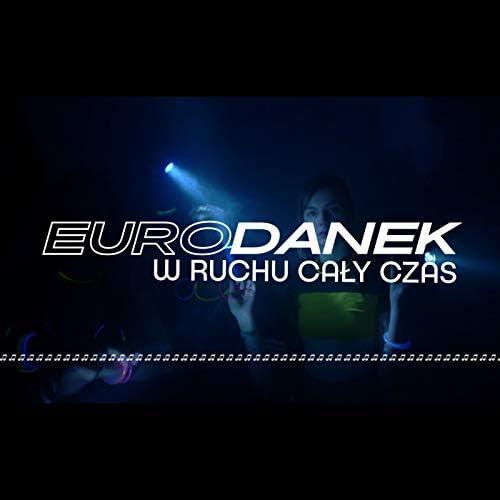 EURODANEK