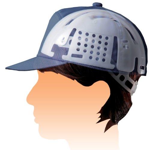 帽子用インナーキャップ バンド付き INC100B