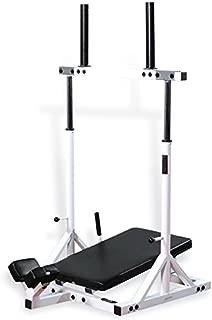 Yukon Fitness Vertical Leg Press VLP-154