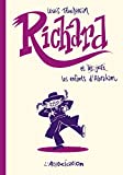 Richard et les enfants d'Abraham
