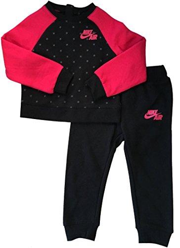 Nike baby-jongens 399s-023 trainingspak