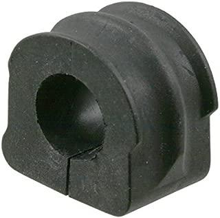 Febi 34709 Boccole barra antirollio