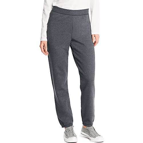 Best Affordable Sweatpants
