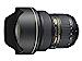 Nikon AF-S NIKKOR 14-24mm f/2.8G ED (Renewed)