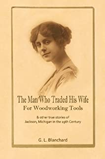 Best woodworking tool brands Reviews