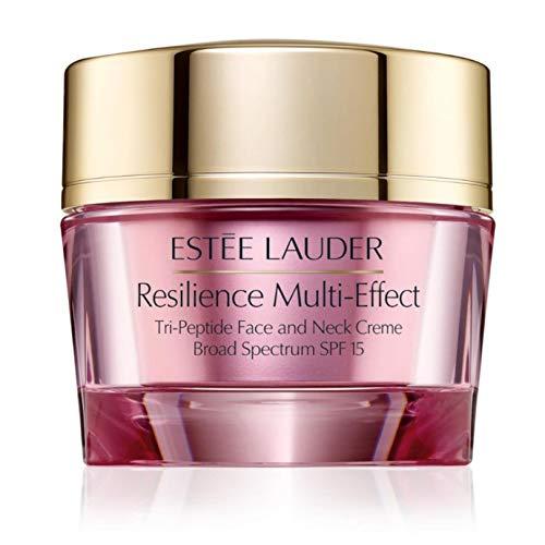 Estée Lauder, Crema y leche facial - 50 ml (0887167368637)